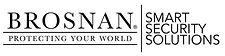 Brosnan_smart_security_solutions_Logo_Black_(2).jpg