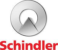 schindler-logo.jpg