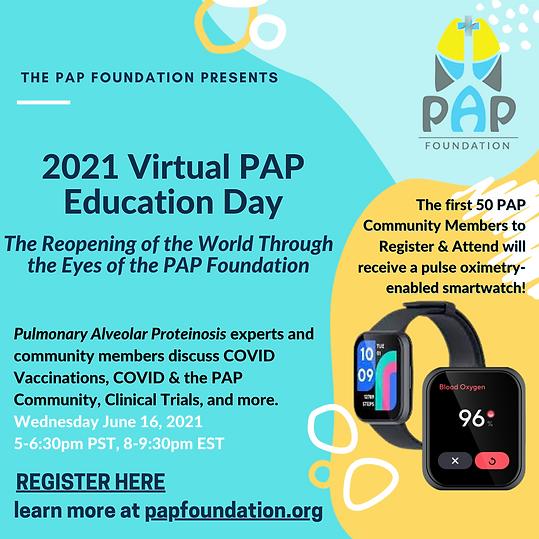 2021 Virtual PAP Edu Day (1).png