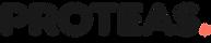 proteas_logo_no_bkgnd.png