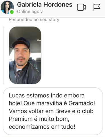 usuario do gramado blog club 8.PNG