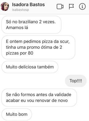 usuario do gramado blog club 10.PNG