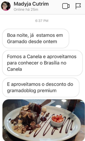 usuario do gramado blog club 5.PNG