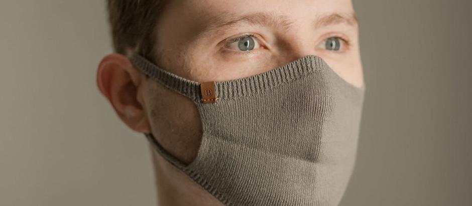Onde comprar máscaras de proteção da Biamar