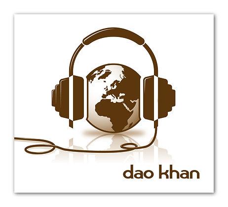 dao khan CD