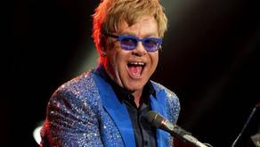 L'ultimo tour di Elton John