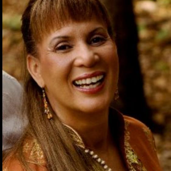 Weekly Reiki Circle with Jody Rowe Staley