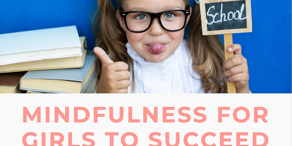 Youth Midfulness