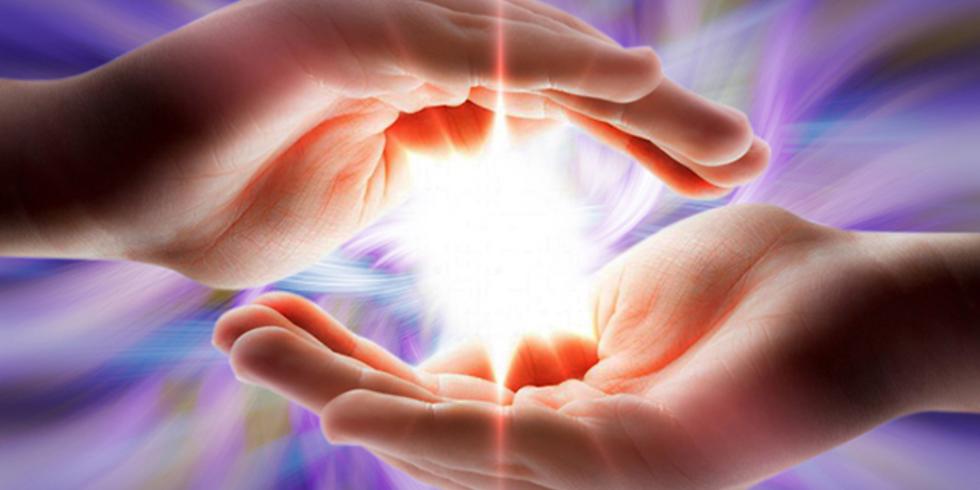 REIKI & SHAMANIC ENERGY HEALING WEEKLY CIRCLE (2)