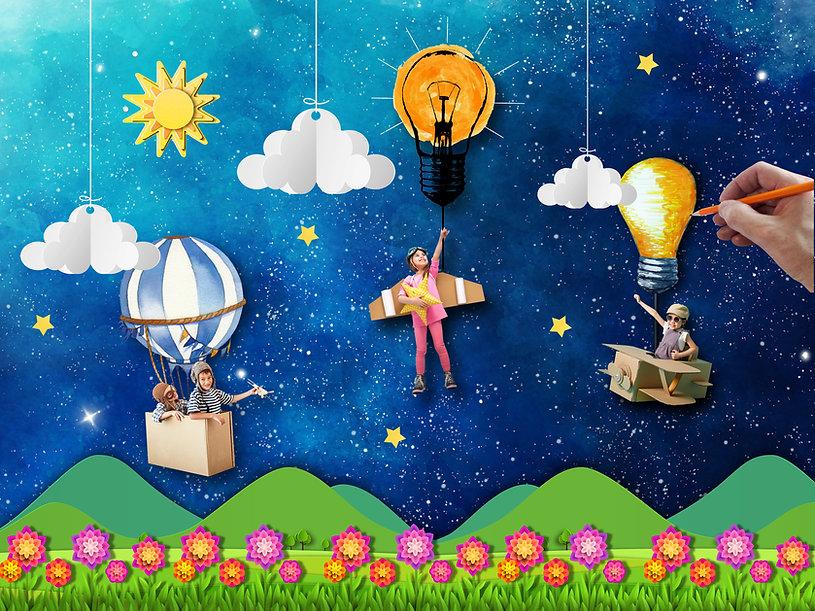 IdeazBox_BrandIllustration_210207.jpg