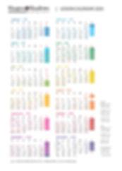 calendar2020_v3.jpg