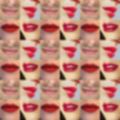 Teoxane RHA kiss