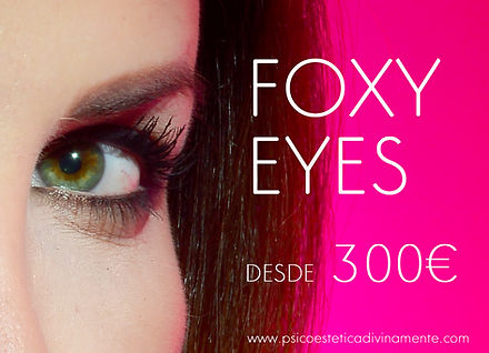 foxy eyes.jpg