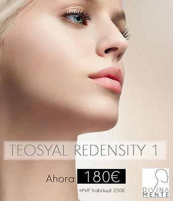Teosyal Redensity 1.jpg