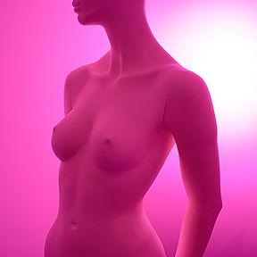 web chica rosa .jpg