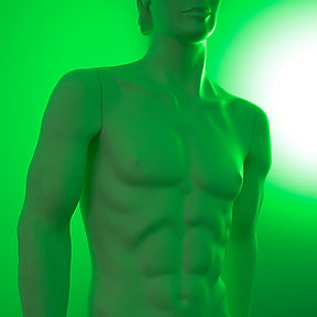 web chico verde .jpg