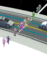 Traffic_Peds.PNG