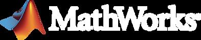 mathworks-logo-reverse.png