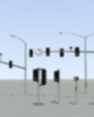 art_signals.png