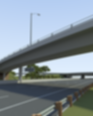 overpass1.png