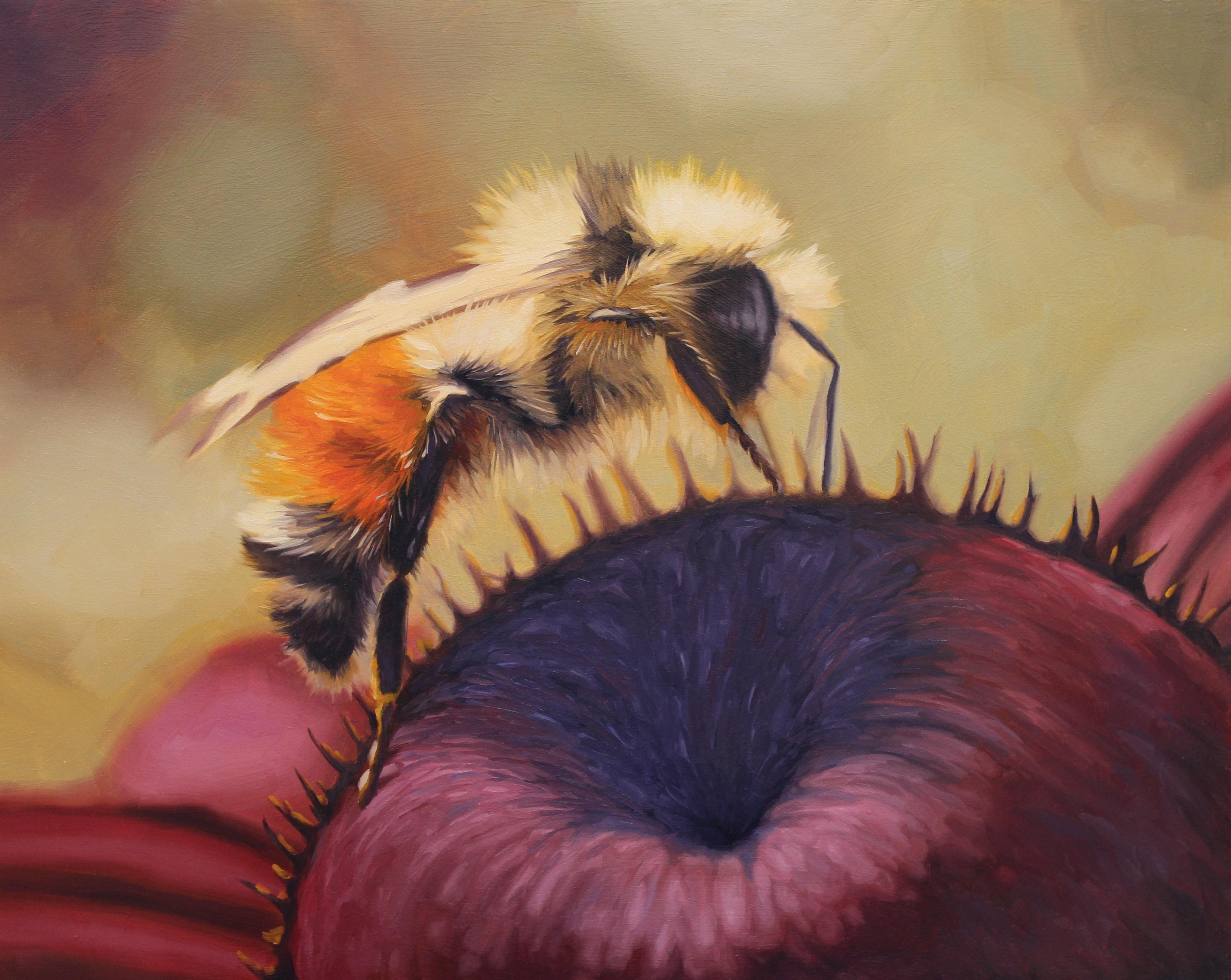 Morning nectar