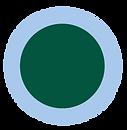 TUCC_Logo_VF_Symbol- BW copy 7.png