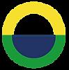 TUCC_Logo_city_Symbol- BW copy 11.png