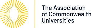 ACU Logo_RGB (002).jpg