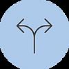 TOC_Symbol.png