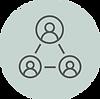 SH-Analysis_Symbol.png