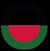 TUCC_Logo_city_Symbol- BW copy 9.png