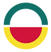 TUCC_Logo_city_Symbol- BW copy 10.png