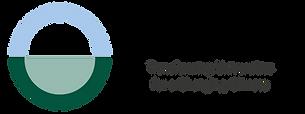 1a TUCC_Logo_Main logo - Full Colour.png