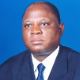 Professor Boaventura Chongo Cuamba .png