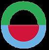 TUCC_Logo_city_Symbol- BW copy 12.png