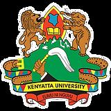 kenyatta-university-logo.png