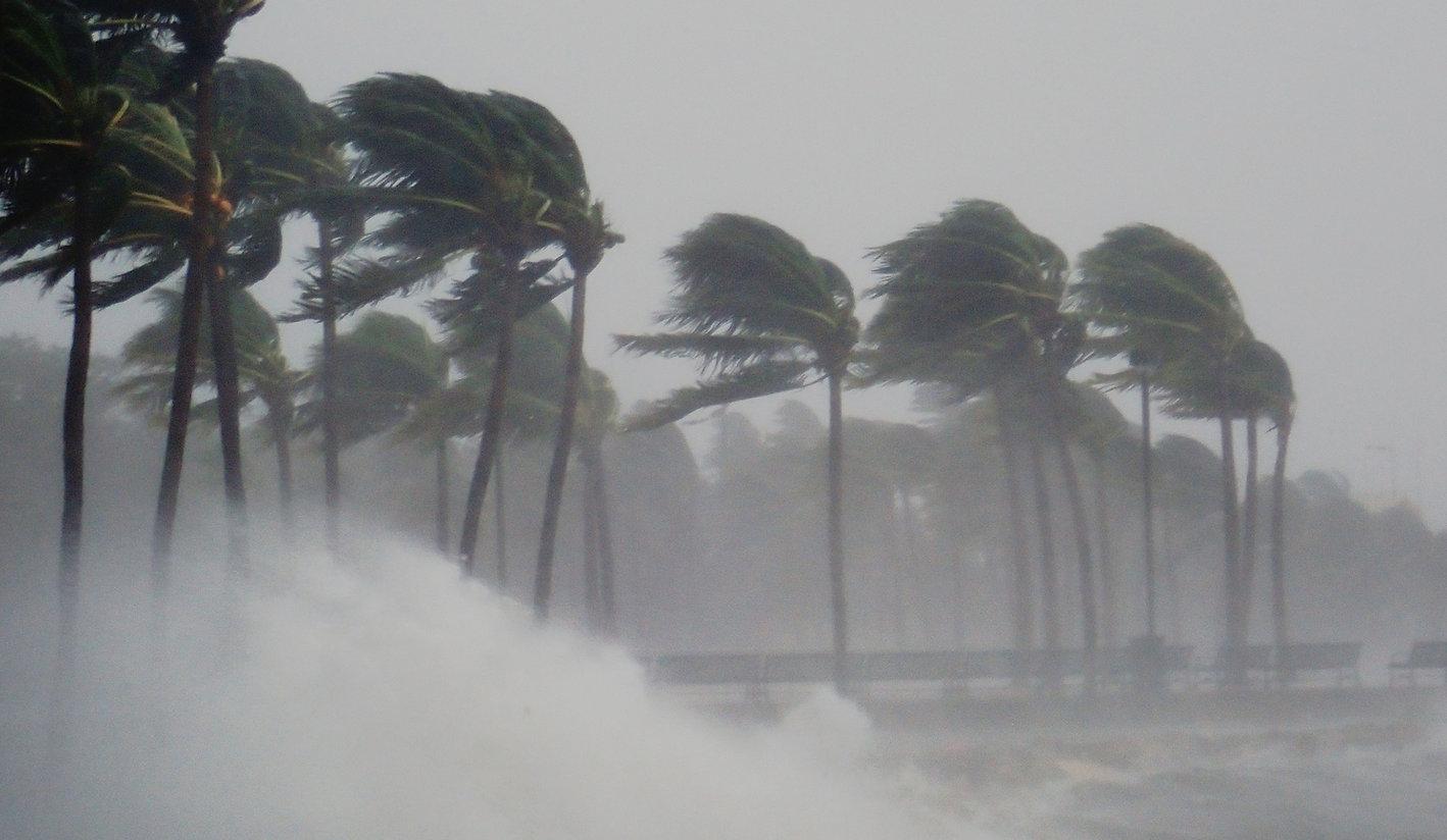 Tropical%20Storm_edited.jpg