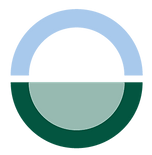 3a TUCC_Logo_Symbol-Full colour.png