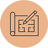 ActionPlanning-symbol.png