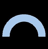 TUCC_Logo_VF_Symbol- BW copy.png