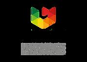Logo_UPF.png