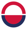 TUCC_Logo_VF_Symbol- BW copy 13.png