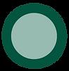 TUCC_Logo_VF_Symbol- BW copy 8.png