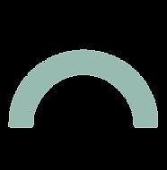 TUCC_Logo_VF_Symbol- BW copy 3.png