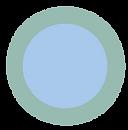 TUCC_Logo_VF_Symbol- BW copy 6.png