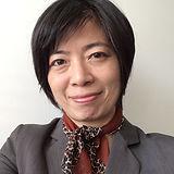 Kaori Kitagawa.JPG
