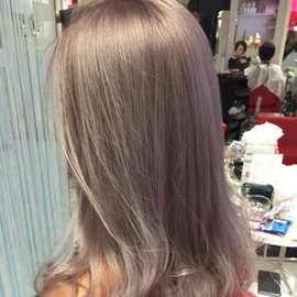 Full length bleaching (1).jpg