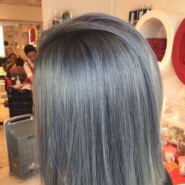 Full length bleaching (14).jpg