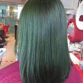 Full length bleaching (39).jpg