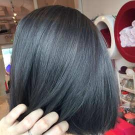 Full length bleaching (46).jpg